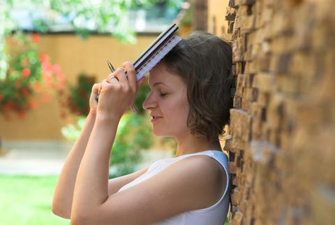 http://www.dreamstime.com/stock-photography-upset-student-exam-failing-image10352012